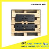 Undercarriage Steel Spare Part Excavator Track Shoe
