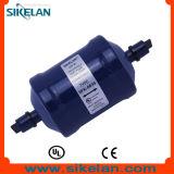 SFK-083 Reversible Heat Pump Filter Driers (Bi-Flow)