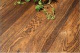 Am11 Oak Wood Parquet / Multilayer Hardwood Flooring
