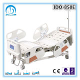 Five-Function Electric Hospital Beds
