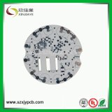 Single Side Aluminum PCB for LED