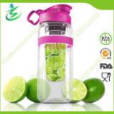 33 Oz Infusing Sports Water Bottle, BPA Free Tritan (IB-F3)