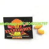 Xxxplosion Natural Supplement