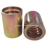 Ferrule for Hydraulic Parts