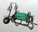 China Gardening Cart Hose Reel Tool