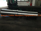 1045 Forging Work Roll for Rolling Mill