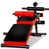 Wholesale New Supine Board Fitness Household