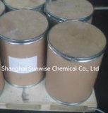 CAS 4065-45-6 Suncreen Agent UV 284