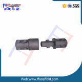 Scaffolding Twist Lock Tube Lock Systems (FF-011)