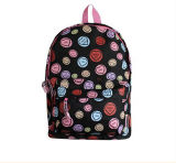 Girls Kids School Bags 2014 Backpack Child