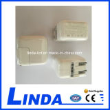Mobile Phone Charger for iPad Charger 12W 5V 2.1A Original