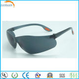 Safety Eye Protection Goggle