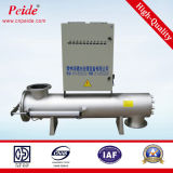 UV Water Sterilizer for Fish Tanks Water Disinfection