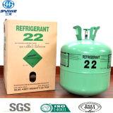13.6kg/30lb R22 Refrigerant Price