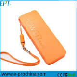 Hot Sale Slim Perfume Power Chargerbank 3000mAh Ep-035