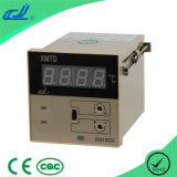 Digital Temperature Controller (XMTD-1001/2) with AC220V
