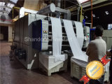 Textile Dryer Machinery / Steam Textile Dryer Machinery/ Textile Finishing Machinery