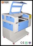 Multi-Functional Mini Laser Cutting Machine Laser Glass Engraving Machine