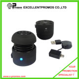 Promotional Portable 2.0 Mini Box Speaker (EP-527)