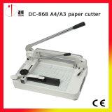 Electric Paper Cutter Machine Tool