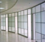 Clear Laminated Glass Made in China (JINBO)