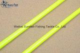 Free Shipping Japan Toray Nano Carbon Surf Fishing Rod Blank