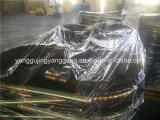 Stable Quality Concrete Vibrator Flexibel Shaft/Pallet Package
