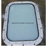Bochi CCS Customized Aluminum Fixed Window