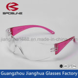 Fashionable Medical Safety Glasses Windproof Waterproof Industrial Safety Goggles for Hospital