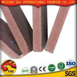 MDF Board Melamine MDF Board, E0 E1 E2 Glue