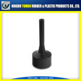 Custom Made Plastic Silicone Rubber Pedal