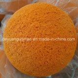 150mm Pump Pipe Rubber Foam Sponge Cleaning Ball
