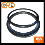 Excellent Price and Competitive Price for Rotary Assembly Jig THK Cross Roller Bearing