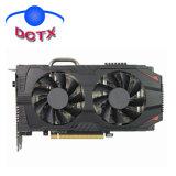 Nvidia 2048MB Geforce Gtx 750ti 128bit Graphic Card