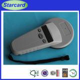 PT180 Series RFID Animal ID Handheld Reader
