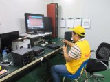 Audio/ Sound Audio/ Electric Products Quality Control/ Inspection Services in China