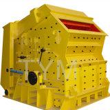 Quality Guaranteed Stone Crusher Machine ISO, Ce, SGS