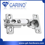(B58) Cheaper Price for Mini Hinge One Way Hinge for Furniture
