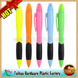 Promotion Ball Point Pen, Plastic Pen, Stylus Ball Pen (TH-pen011)
