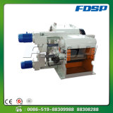 High Output Tree Log Stump Chipping Slicer