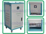 50kw Solar Power System 492VDC Solar Battery Charge Controller