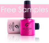 Most Popular Color Wholesale Good Quality Long Lasting Gel Nail Polish