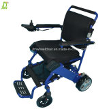 Wholesale Brushless Electric Motor Power Wheelchair