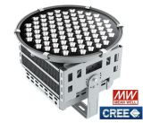Narrow Beam Angle CREE LED Light, 250W Flood Light