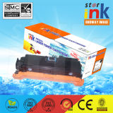 Compatible Color Toner Cartridges for HP CE250/251/252/253A (CCT-CE250-3A)