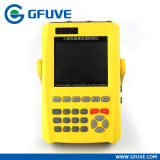 Electronic Test and Measurement Instrument, Watthour Meter Test & Calibration System