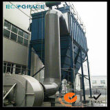 High Quality Pulse Jet Bag Filter Dust Collector