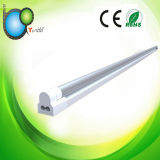 Tube LED T5 Lighting From High Quality (YB-TUBE5-18W)
