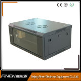 """Server Rack Wall Mount 19"""" Network Cabinet Price"""