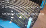 Leaf Springs 8*60 for Japanese Trailers and off-Road Vehicles (Toyota)